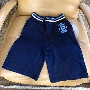 Gap Bottoms - Gap Drawstring Boys Shorts